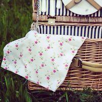 Pique-nique pour femmes::women's picnic