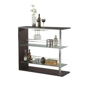 TV STANDS WALL MOUNTS BAR STOOLS BAR STANDS ON SALE