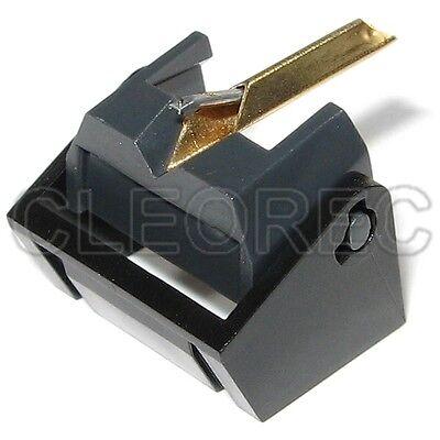 DN360 Ersatznadel für DUAL SHURE M95 G-LM M N 95G - NEU - Phono Stylus New !