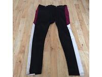 Leggings Sport ladies pant 18