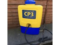 Cooper Pegler 3 Sprayer