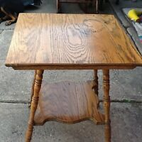 Lovely older table