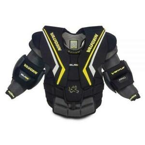 Vaughn SLR2 Pro Chest & Arm Protector