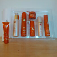 RE9 advance facial set buy 1 get the 2nd half off!!