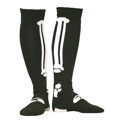 AXO youth MX SOCKS - Axo Mx Socks