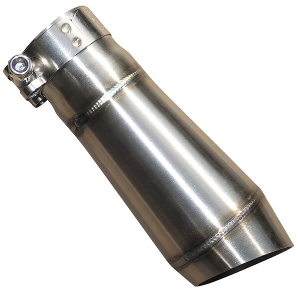 Slip on Exhaust Buying Guide