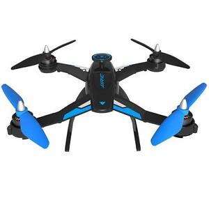 JJRC X1 Brushless Quadcopter\Drone with FPV Cam kit