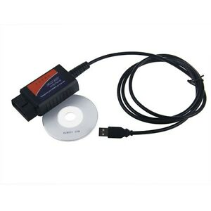 OBD2-OBDII-ELM327-V1-5-USB-Can-Bus-Auto-Car-Diagnostic-Interface-Scanner-Cable