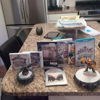 Amazing Garage Sale - Electronics/DVD's/Games/Toys and More!