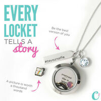 Looking for new Origami Owl independent designers in Kenora