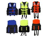 Wanted boating gear anchor life jackets chain windows 5mm paddle outboard engine