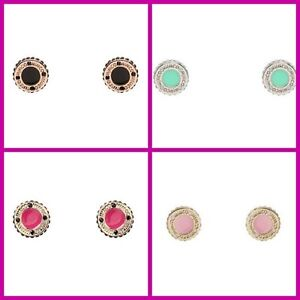 WANTING MIMCO ENAMEL STUDS Rutherford Maitland Area Preview