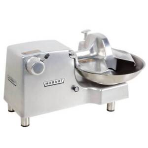 Commercial meat slicer miscellaneous goods gumtree australia commercial meat slicer miscellaneous goods gumtree australia free local classifieds fandeluxe Image collections