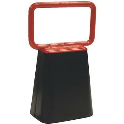 (5)-Speeco Sporting Sports Event Cow Bell Cowbell S90072300-CB900723](Bulk Cowbells)