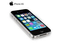 iPhone 4S - Vodafone