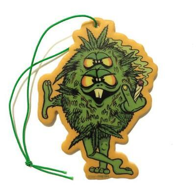 BURRITO BREATH - NUGG MAN AIR FRESHENER BY STAY FRESH