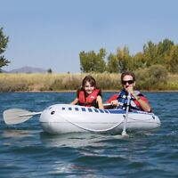 AIRHEAD Inflatable Boat 2 Person at ORPS PARTS-NEWMARKET
