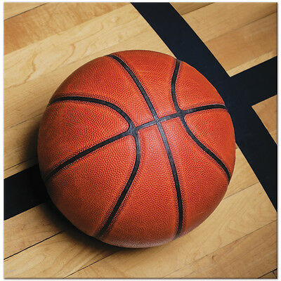 Basketball Party Supplies Large Lunch Napkins (Basketball Supplies)