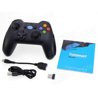 BRAND NEW TRONSMART GAMING REMOTE FOR ANDROID/PC/PS3/XBOX360-ONE