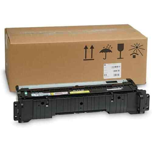 HP Z7Y75A LaserJet 110V Fuser Assembly