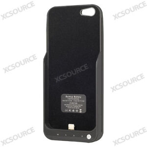 Portable 3200mah External Power Battery Charger Stand Case for iPhone 5 BC147B