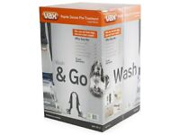 Vax W87RPC Rapide Classic 2 Carpet Cleaner, 600 W BRAND NEW/BOXED