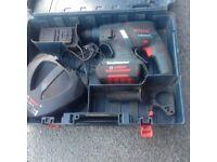 Bosch GBH 36v