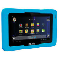 Kurio 7S Android Tablet - computer (Brand New in sealed box)
