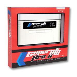 Superufo Pro 8 Superdrive Kitchener / Waterloo Kitchener Area image 1