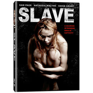 Slave London Ontario image 1