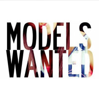CarteNoire Agency is looking for models - 18 + females