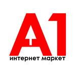 a1-market.ru