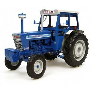 Ford tractor 7000 Brand New Windsor Region Ontario image 3