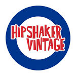 Hipshaker Vintage