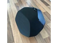 Bang and Olufsen Beoplay S3 Bluetooth speaker