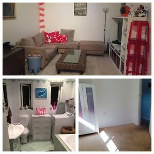 ROOM FOR RENT Avalon Pittwater Area Preview