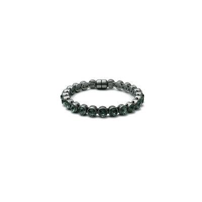 PLunder Design JeWeLRy Magnetic BanGLe BraceLet  ~ EzRa