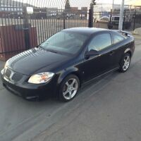 2008 PONTIAC G5 SIMILAR TO G6 AND G8 AND COBALT AND PURSUIt