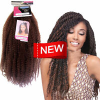 Esi's Extensions & braid (hair extensions sale and braiding