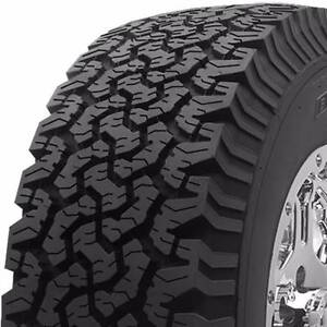"""13""""-16"""" tyre from$47,17""""-22"""" tyre from $62 UP TO 50% OFF RRP!!! Girraween Parramatta Area Preview"""