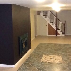 Walking distance to grand river hospital and clarica Kitchener / Waterloo Kitchener Area image 2