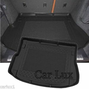 alfombra protector bandeja maletero range rover evoque desde 2011 tapis coffre. Black Bedroom Furniture Sets. Home Design Ideas
