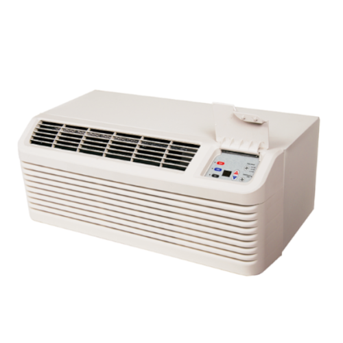 Amana 15k BTU Capacity - Packaged Terminal Air Conditioner
