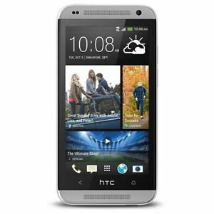 5 Tips for Buying an HTC Desire