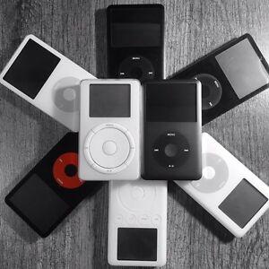 Apple iPod's Wanted  London Ontario image 3