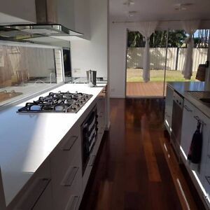 Central Redcliffe Home Redcliffe Redcliffe Area Preview