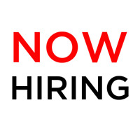 Experienced Auto Glass Installer Needed