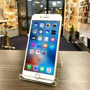 AS NEW IPHONE 7 PLUS 256GB GOLD AU MODEL UNLOCK WARRANTY INVOICE Pacific Pines Gold Coast City Preview