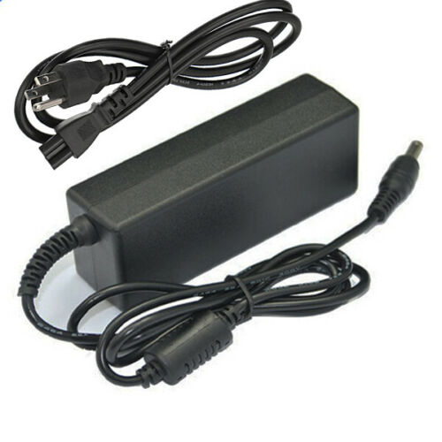 AC Adapter For Roland FP-7 FP-7F C-190 Piano Keyboard Boss Power Supply Cord PSU