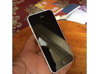 Apple iPhone 5c - 16gb - unlocked any network
